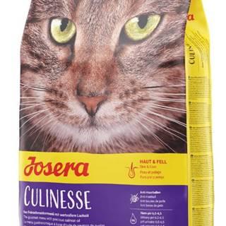 JOSERA cat  CULINESSE - 2kg