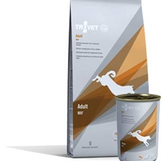 Trovet dog (diéta) MXF konzerva - 400g