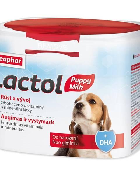 Mlieko pre šteniatka Beaphar