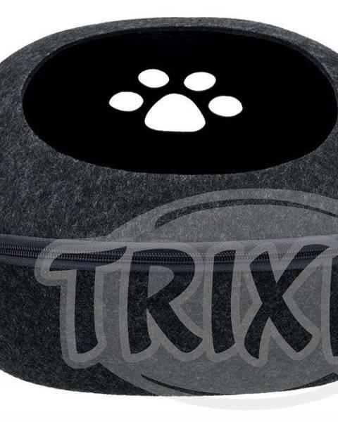 Pelechy Trixie