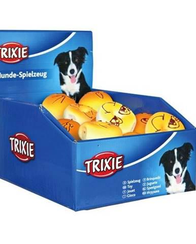 Hračky Trixie