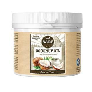 CANVIT BARF COCONUT oil - 600g