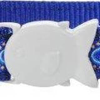 Obojok RD cat Cosmos - 1,2/20-32cm