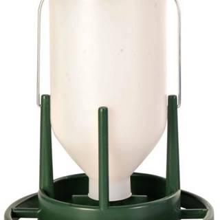 Závesná automatická napájačka 20cm (trixie) - 1000ml