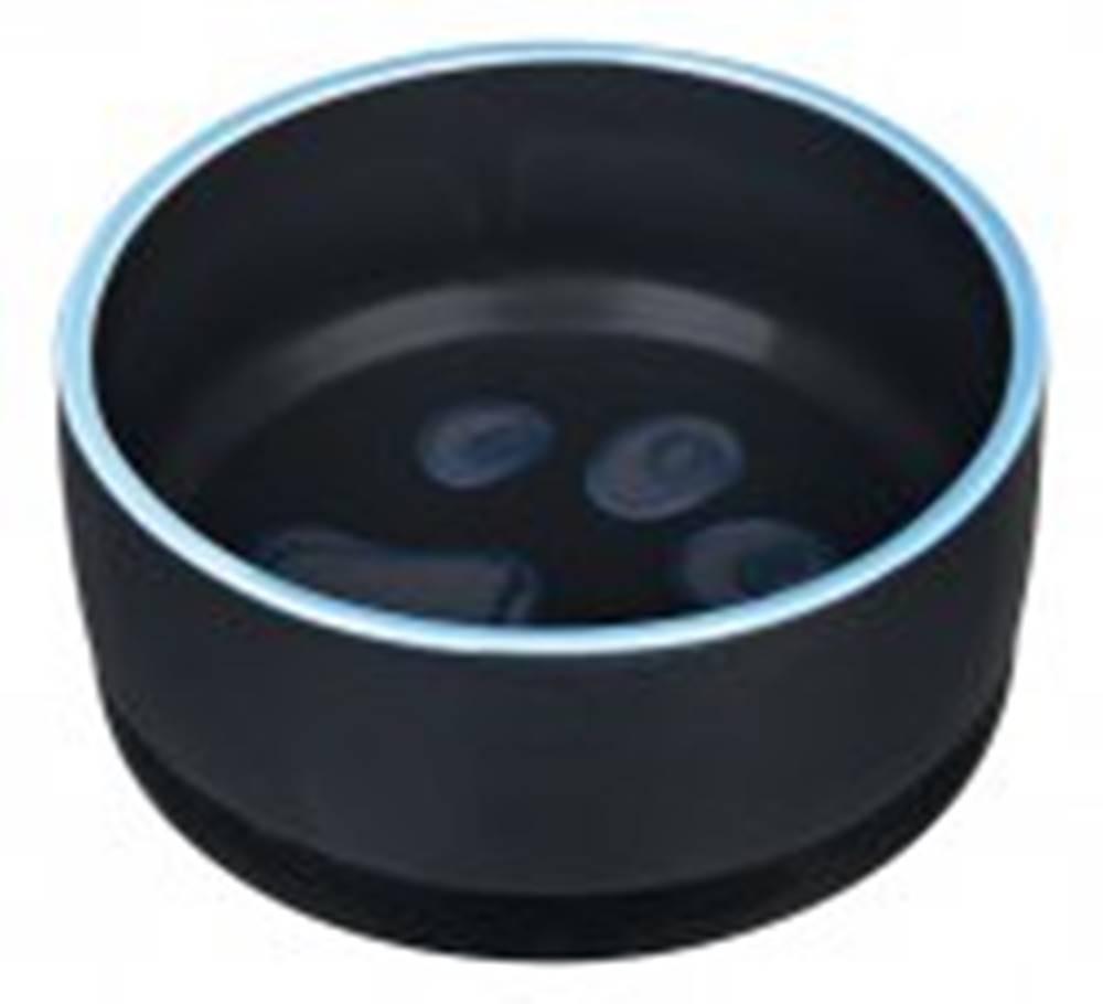 (bez zařazení) MISKA keramická pack gumová základňa  - 0,4l/12cm