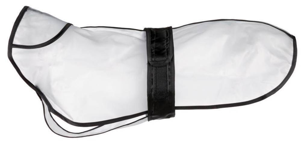 Trixie Pláštenka TARBES - 30cm (obvod hrudníka 38-52cm)