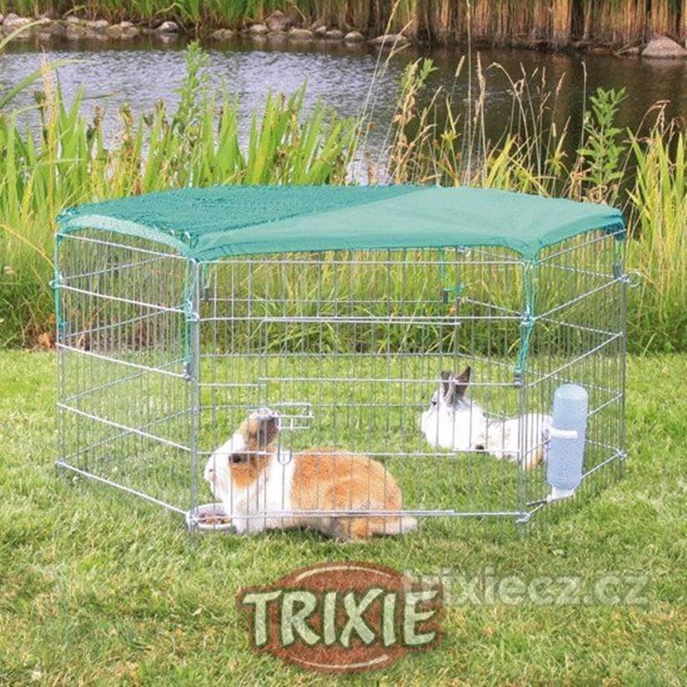 Trixie TRIXIE Sieť na ohrádku pre králička - 1ks
