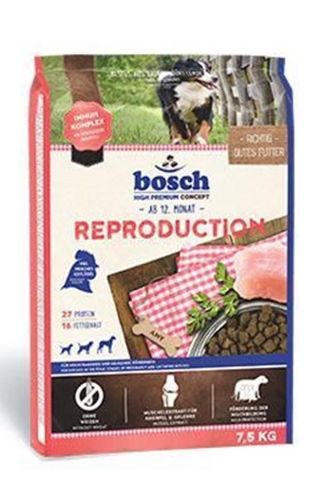 Bosch Bosch Cat Sanabelle Adult Pštros 2kg