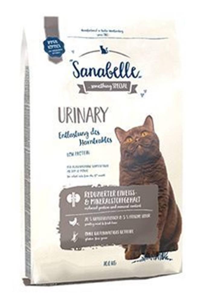 Bosch Bosch Cat Sanabelle Urinary 400g