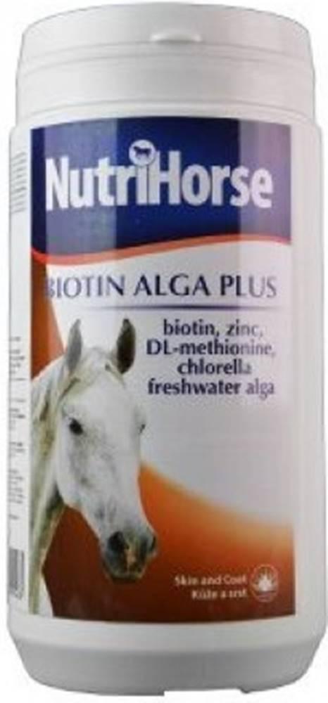 Nutri Horse Nutri Horse Biotin Alga Plus 1kg