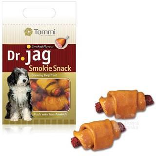 Hot Dog Smokie 560g 16ks