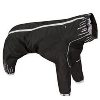 Obleček Hurtta Downpour 50L černá
