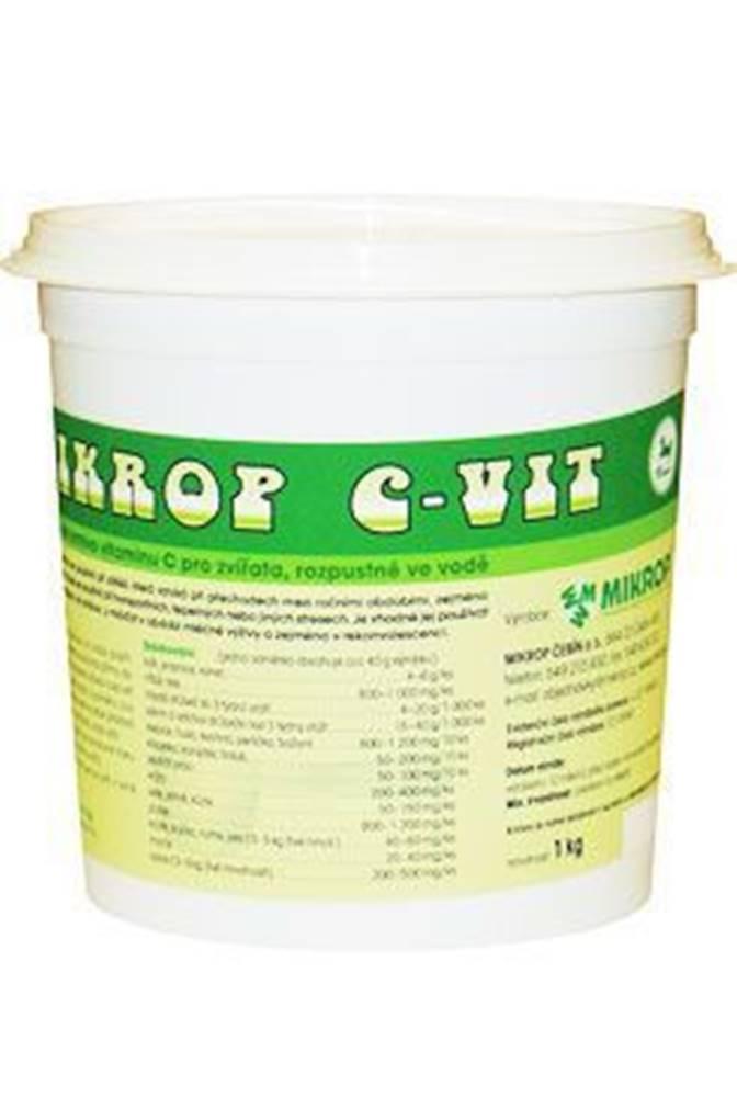 Mapes Mikrop C-VIT plv 1kg