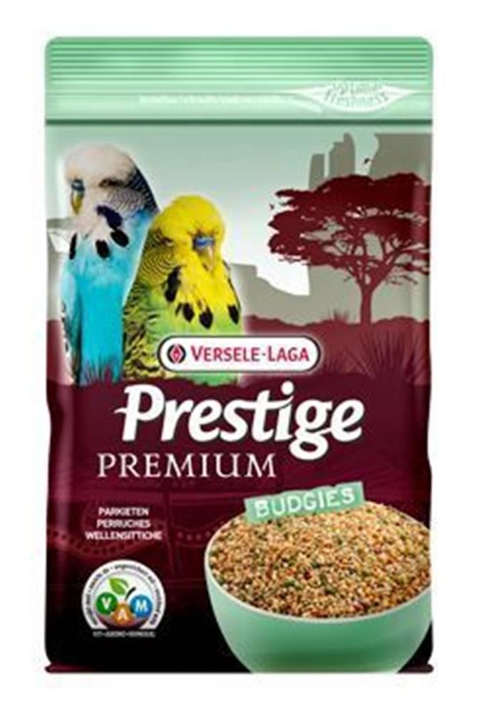 VERSELE-LAGA VL Prestige Premium pre andulky 800g NEW