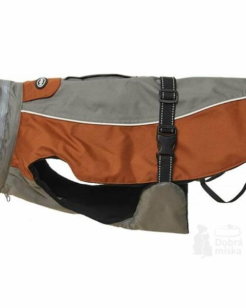Oblečenie Kruuse Jorgen A/S