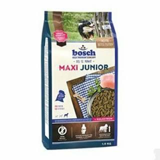 Bosch Dog Junior Maxi 1kg