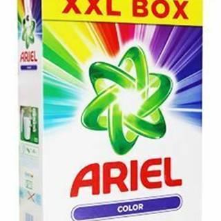 Prací prostriedok Ariel Color 5,25kg 70 dávok