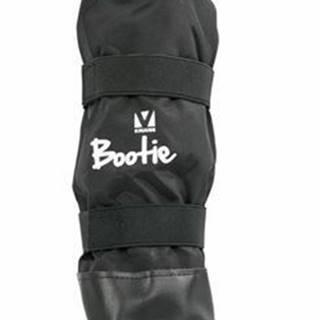 Topánočka ochranná BUSTER Bootie Hard S modrá