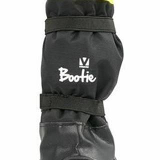 Topánočka ochranná BUSTER Bootie Hard XS žltá