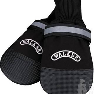 Topánočka ochranná Walker Comfort koža / nylon S 2ks