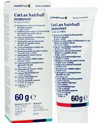 Zdravie a kondícia Covetrus