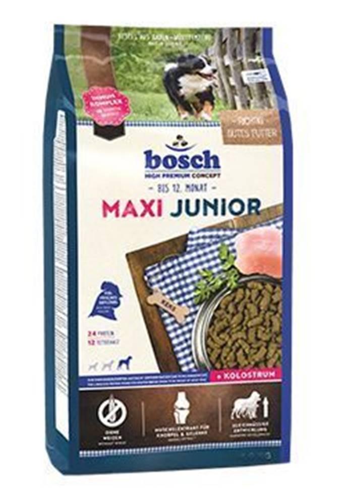 Bosch Bosch Dog Junior Maxi 3kg