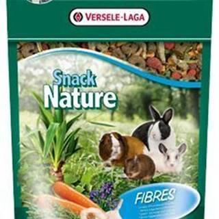 VL Nature Snack pre hlodavce Fibres 2kg