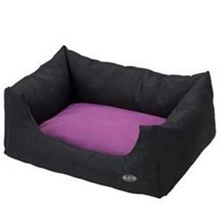 Pelech Sofa Bed Mucica Romina 45x60cm BUSTER