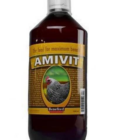 Hospodárske zvieratá Aquamid