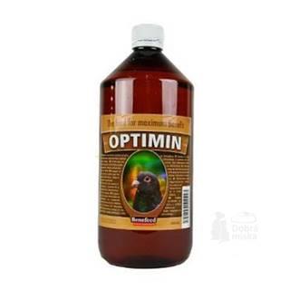 Optimin H holubi sol 1l