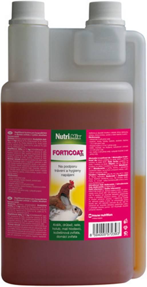 Biofaktory Forticoat NL 1000ml