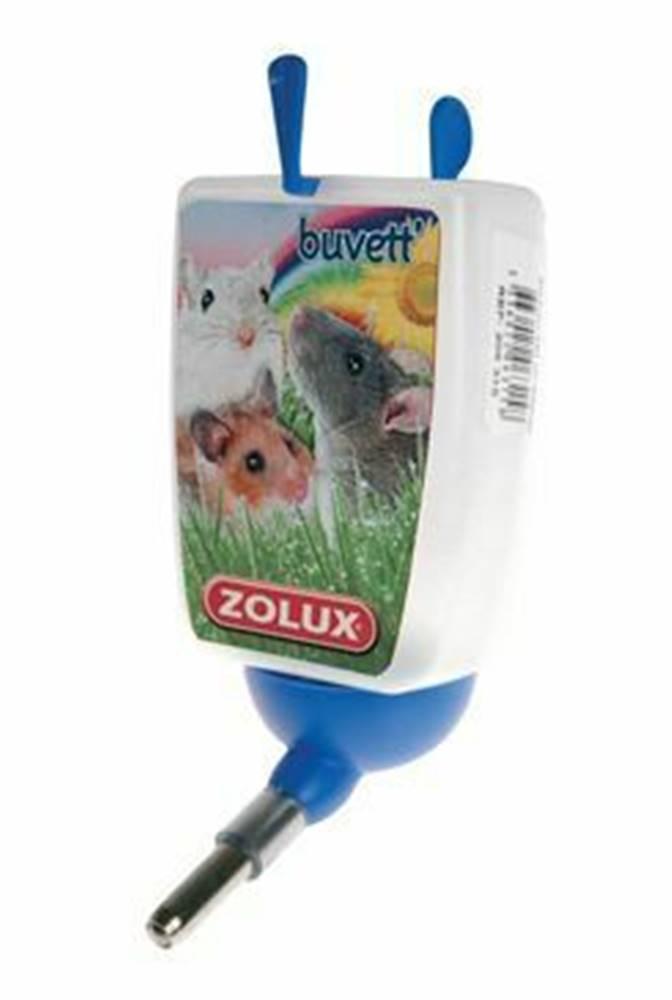 Zolux Napájačka hlodavec mix farieb 250ml Zolux