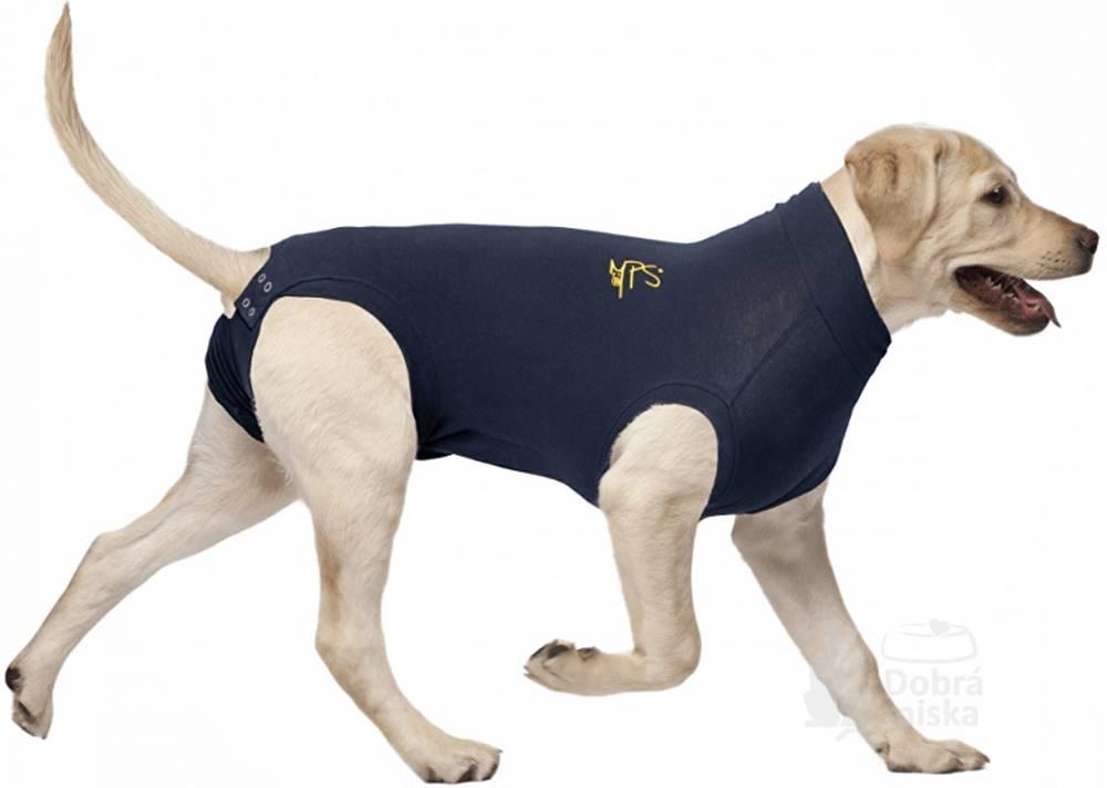 Medical Pets Shirt  MPS Oblek ochranný MPS Dog 67cm L