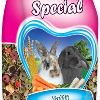 Avicentra Špeciál králik 1kg