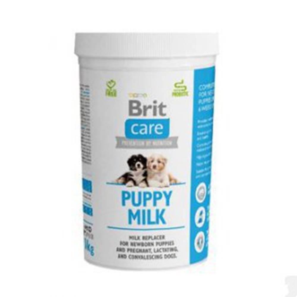 Brit Brit Care Puppy Milk 1000g