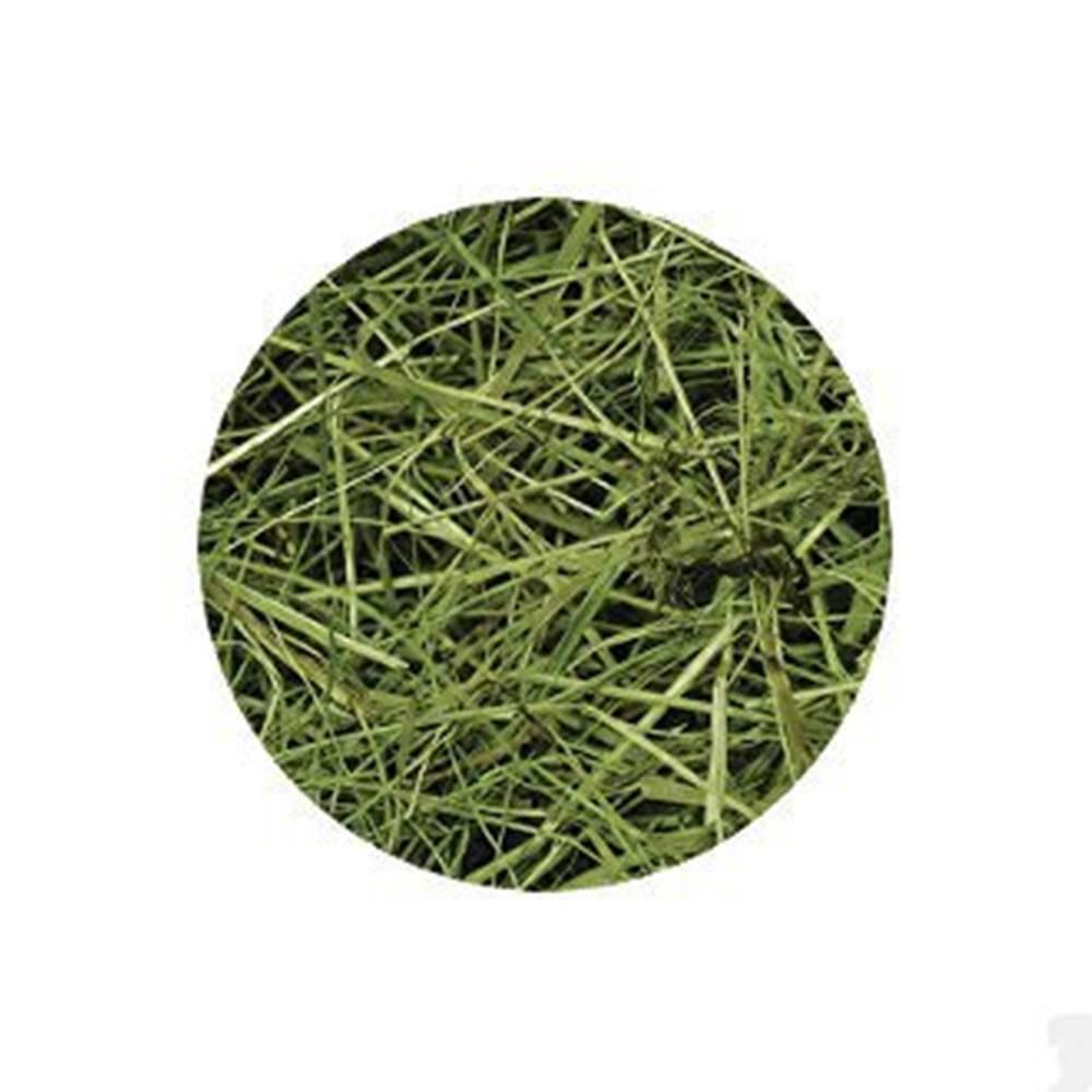Rabbit&Weed Seno  luční Maxi RabbitWeed 2kg 100 l