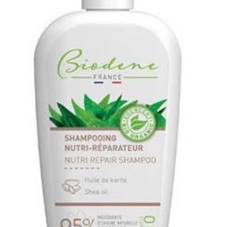 Francodex Šampón Biodene výživný pre psov 250ml