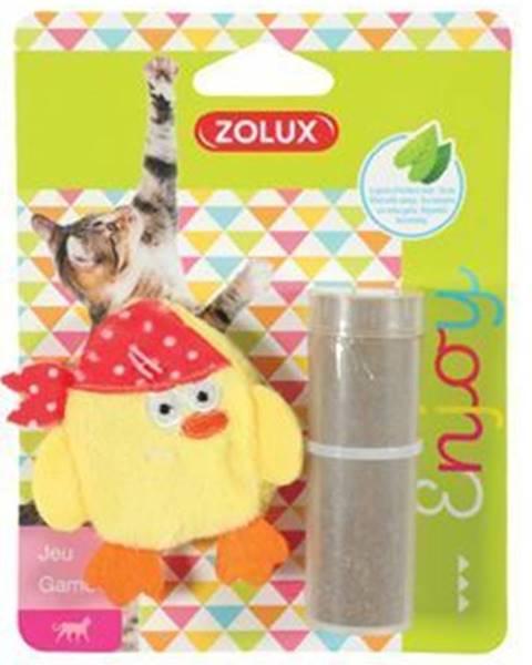 Hračky Zolux