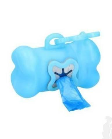 Hygiena Ostatní