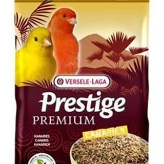 VL Prestige Premium pre kanáriky 800g NEW