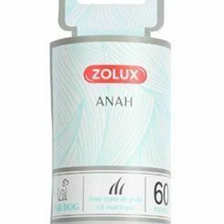 Valček lepivý ANAH náhradné listy pre psov Zolux
