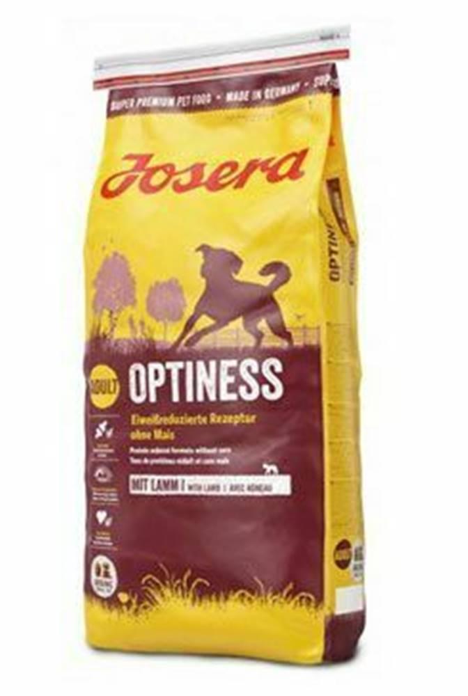 Josera Dog Super premium Op...