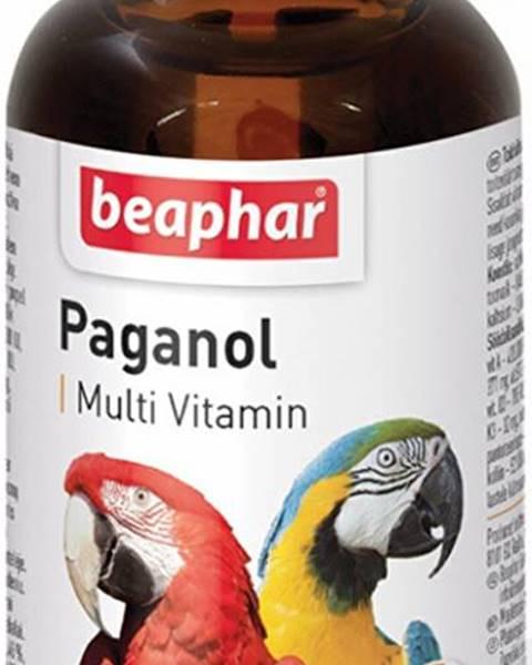 Vtáci Beaphar