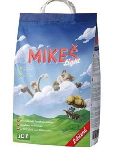 Podstielky Mikeš