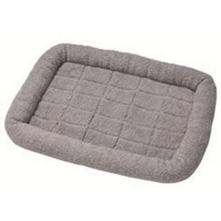Polštář Bed Dog Residence 91cm
