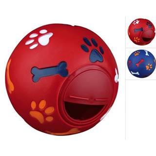 TRIXIE Snackball Lopta na maškrty 14,5cm