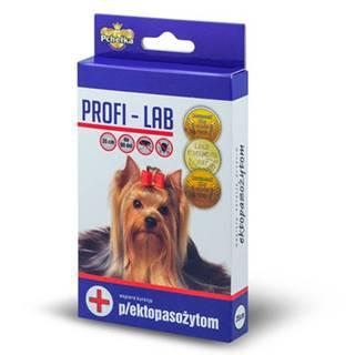PCHELKA Obojok Profi-Lab York 35 cm