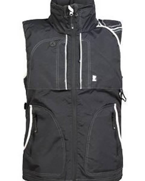 Výcvikové vesty Hurtta