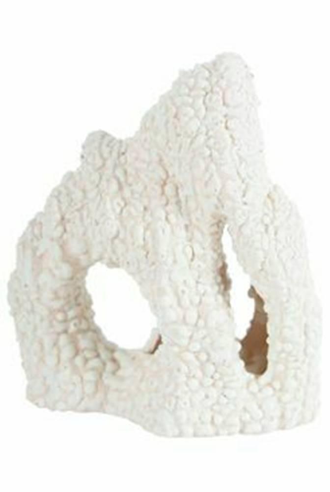 Zolux Akvarijné dekorácie Koral skala Zolux