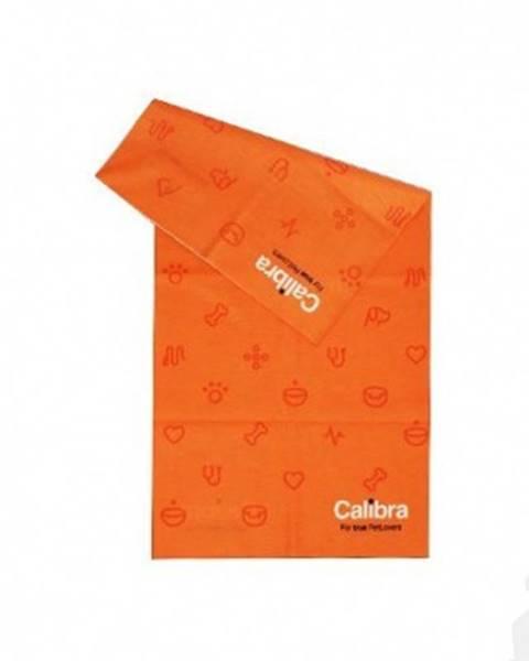 Oblečenie Calibra
